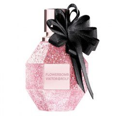 Flowerbomb Limited Edition 2009 by Viktor & Rolf