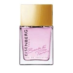 Back To Paris (Eau de Toilette) by Eisenberg / José Eisenberg
