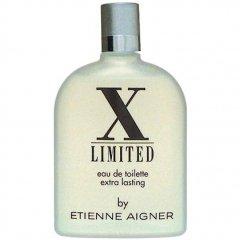 X-Limited (Eau de Toilette) by Aigner