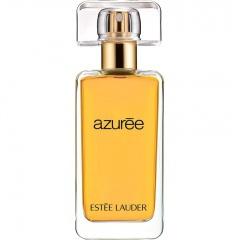 Azurēe (2015) by Estēe Lauder
