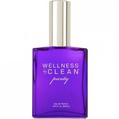 Wellness by Clean - Purity von Clean
