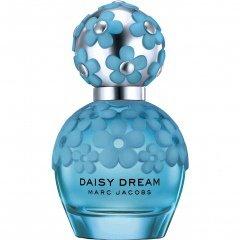 Daisy Dream Forever (Eau de Parfum) by Marc Jacobs