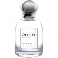 Fleur de Vanille / Vanilla Blossom von Acorelle