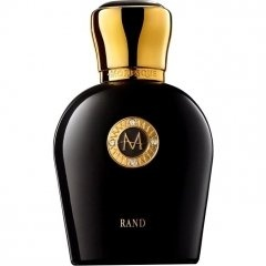 Black Collection - Rand by