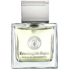 Acqua di Bergamotto von Ermenegildo Zegna