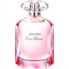 Ever Bloom / エバーブルーム (Eau de Parfum) by Shiseido / 資生堂