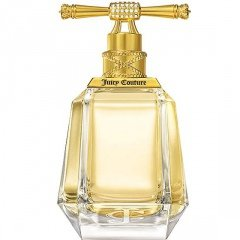 I Am Juicy Couture by Juicy Couture