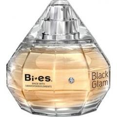 Black Glam von Uroda / Bi-es