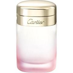 Baiser Volé (Eau de Parfum Fraîche) von Cartier