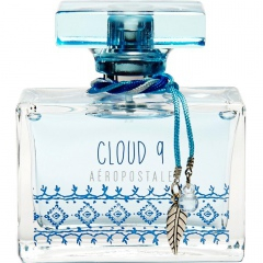 Cloud 9 by Aéropostale