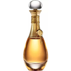 J'adore (Extrait de Parfum) von Dior / Christian Dior