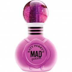 Mad Potion von Katy Perry