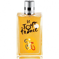 Le Tour de France by Cofinluxe / Cofci