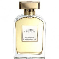 Les Absolus d'Annick Goutal - Vanille Charnelle by Goutal / Annick Goutal