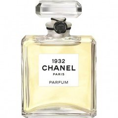 1932 (Parfum) by Chanel