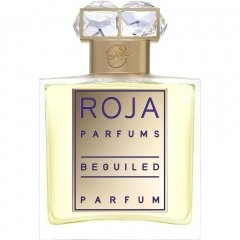 Beguiled (Parfum) von Roja Parfums