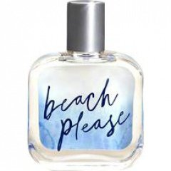 Beach Please by Hollister