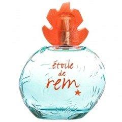 Étoile de Rem von Réminiscence