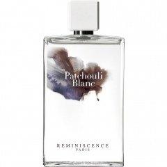 Patchouli Blanc von Réminiscence