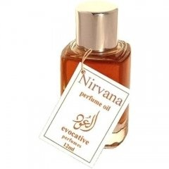 Nirvana von Evocative Perfumes