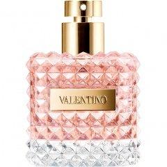 Valentino Donna (Eau de Parfum)