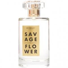 Eclectic Elements - Savage Flower (Eau de Parfum) von Bronnley