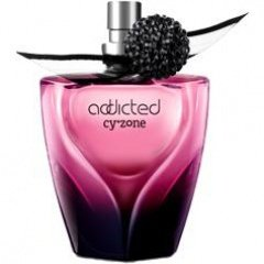 Addicted by cy°zone