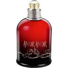 Amor Amor Mon Parfum Du Soir by Cacharel