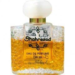 Shahrezad von Nabeel