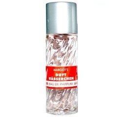 DDR - Du darfst riechen - Margot's Duftwässerchen - Eros by DW Handelsmarken GmbH