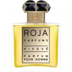 Risqué pour Homme / Creation-R pour Homme (Parfum) by Roja Parfums