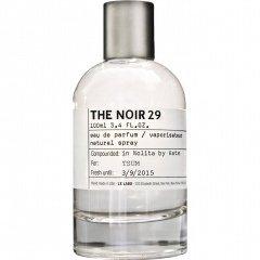 Thé Noir 29 (Eau de Parfum) by Le Labo