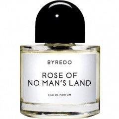 Rose of No Man's Land (Eau de Parfum)