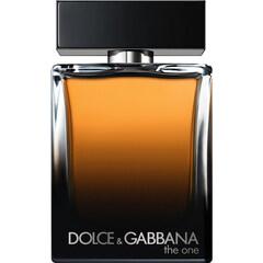 The One for Men (Eau de Parfum)