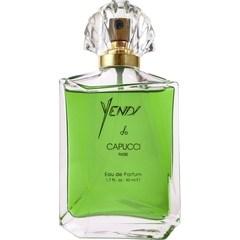 Yendi (Eau de Parfum) by Roberto Capucci