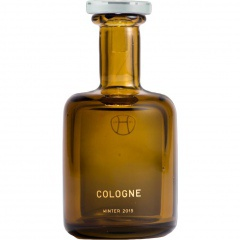 Cologne by Perfumer H