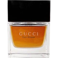 Gucci pour Homme (2003) (Eau de Toilette)