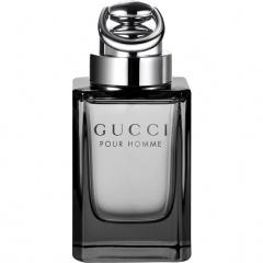 Gucci by Gucci pour Homme (Eau de Toilette) by Gucci