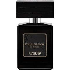 Cœur de Noir by Beaufort