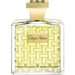Cologne Intense (Eau de Parfum) by Houbigant