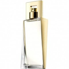 Attraction for Her (Eau de Parfum) by Avon