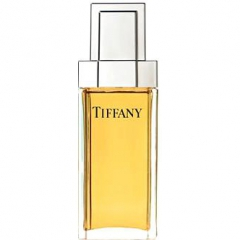 Tiffany (Eau de Parfum) by Tiffany & Co.