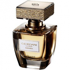 Giordani Gold Essenza (Parfum) by Oriflame