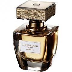 Giordani Gold Essenza (Parfum) von Oriflame