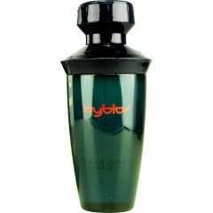 Byblos for Man (1993) / Byblos pour Homme (Eau de Toilette) by Byblos