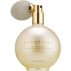Beautiful Pearl Anniversary Edition von Estēe Lauder