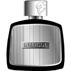 Intrigue Homme by Afnan Perfumes