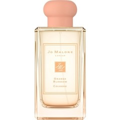Orange Blossom (Cologne) von Jo Malone