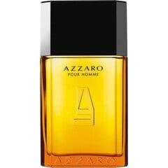Azzaro pour Homme (Eau de Toilette)