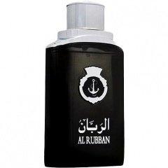 Al Rubban von Arabian Oud